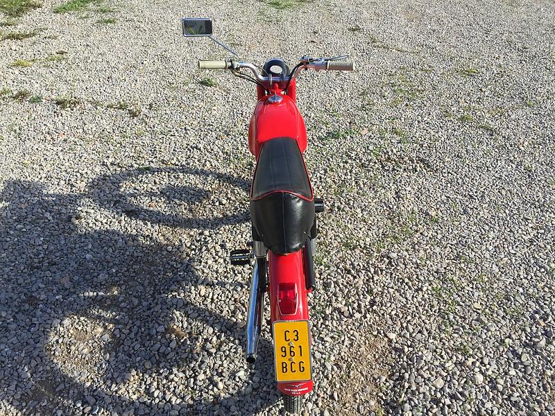 Nuevo proyecto: Moto Guzzi Dingo I 92e9c02a32f2f79bdcea9df1be74a46bo