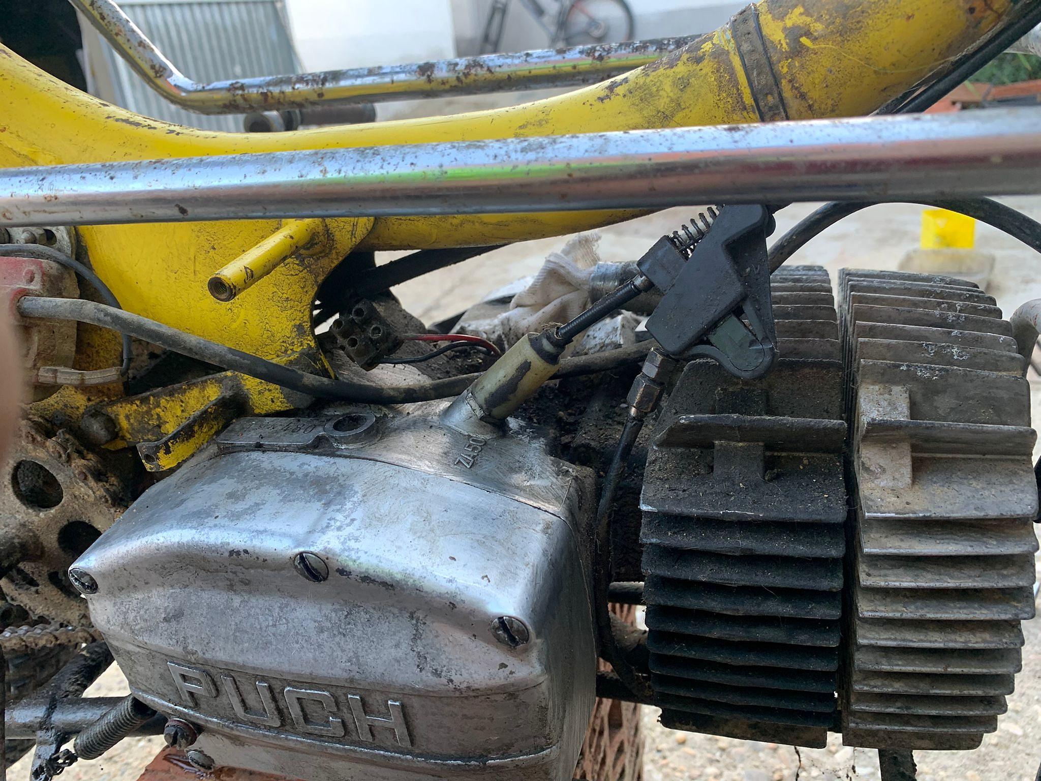 Problema con cable del descompresor Puch x30 cross 945a32ebc6bfd7bfb9a954bc50f95cc2o