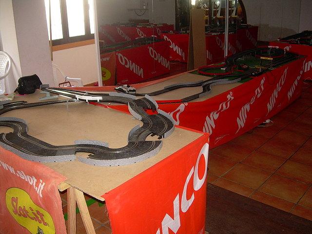 """Temporada 2009 (X RallySlot C. Insular) 18-10-09 """"Resultados"""" 946af2f5711911775ed9e03c6c454624o"""