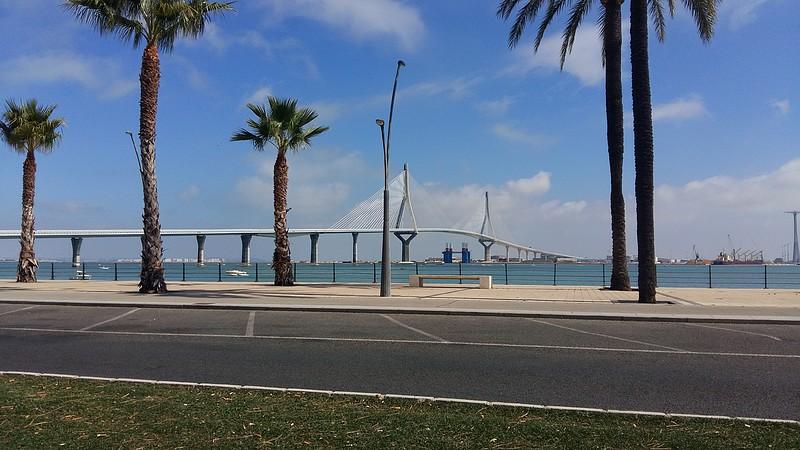 (FOTOS) Kdd V aniversario El Puerto de Santa Maria Cádiz 2 de Octubre de 2016  954a179874afd1e4b6d68aaef0f4fc8eo