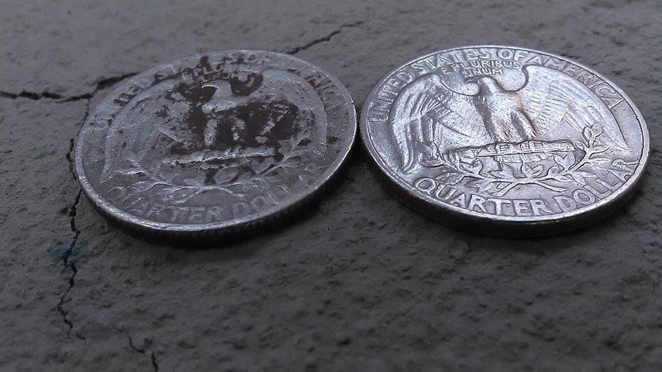 alguien mira diferencia en monedas 96836d46da3e0306c5c0b24ff057cb95o