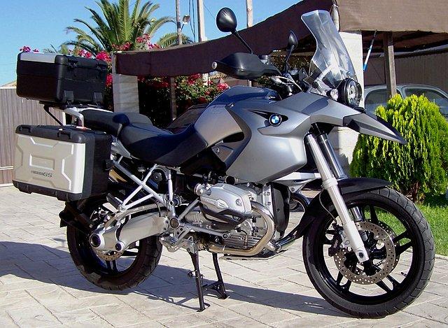 Hola desde Chiclana, Cádiz 969f56cfca166225e0a0877eb910e65co