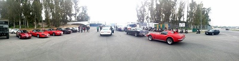 [Evento]CONCENTRACION COCHES AMERICANOS Y MOTOS HARLEY EN JEREZ 17-02-2013 9805717fa7f484bd07f7563e0e5823eco