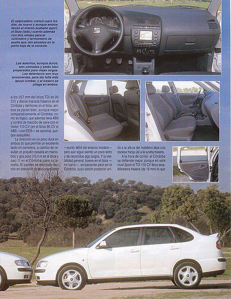 Manuales y bricos Seat Ibiza 2000 (mk3) 98090df94caad0ace840d1974cdd0bcco