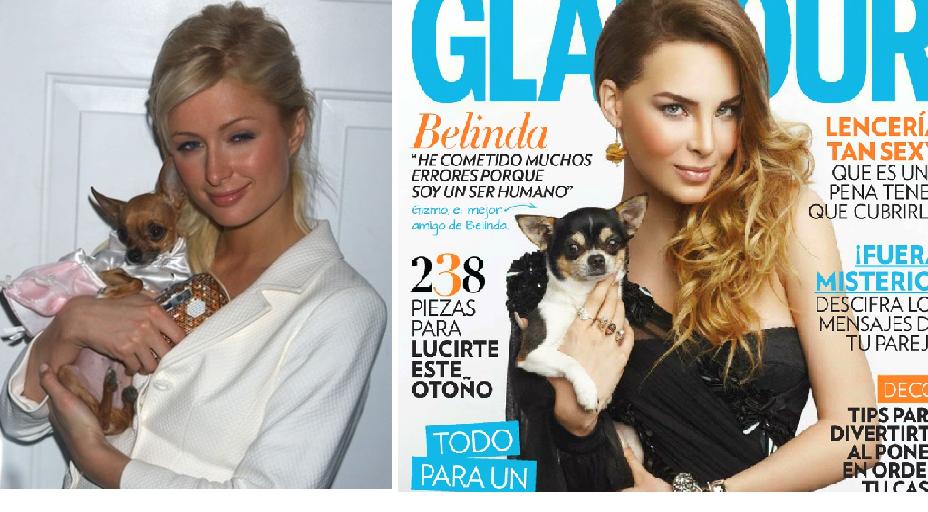 #Concurso >> Paris Hilton My New BBF...<THE WINNER IS.. pag. 28 - Página 15 98666e4d897b1157b5f1f3d4f53b2412o