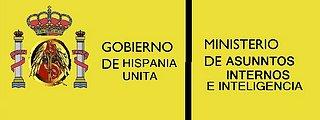REORGANIZACION DEL CLAN HU PARA LA VUELTA AL TEATRO DE OPERACIONES 995768edf41056de2c763f58f81c23c6o