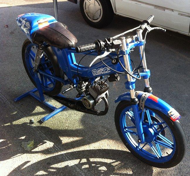I exhibición motos clásicas en movimiento. Oliva 2014 9b5f46ac3960ea655c7bee0e02d202dfo