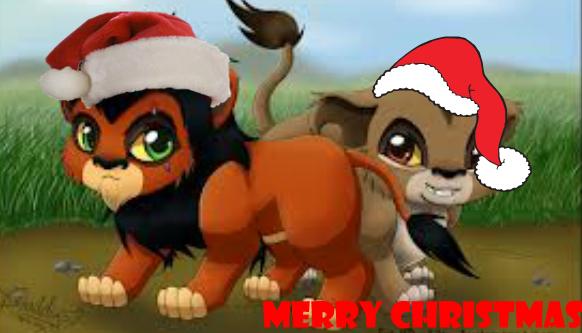 ¿Que tal si compartimos firmas de navidad del Rey león? - Página 2 9b6b6b6d0521270e928f1d06fcaa11a0o