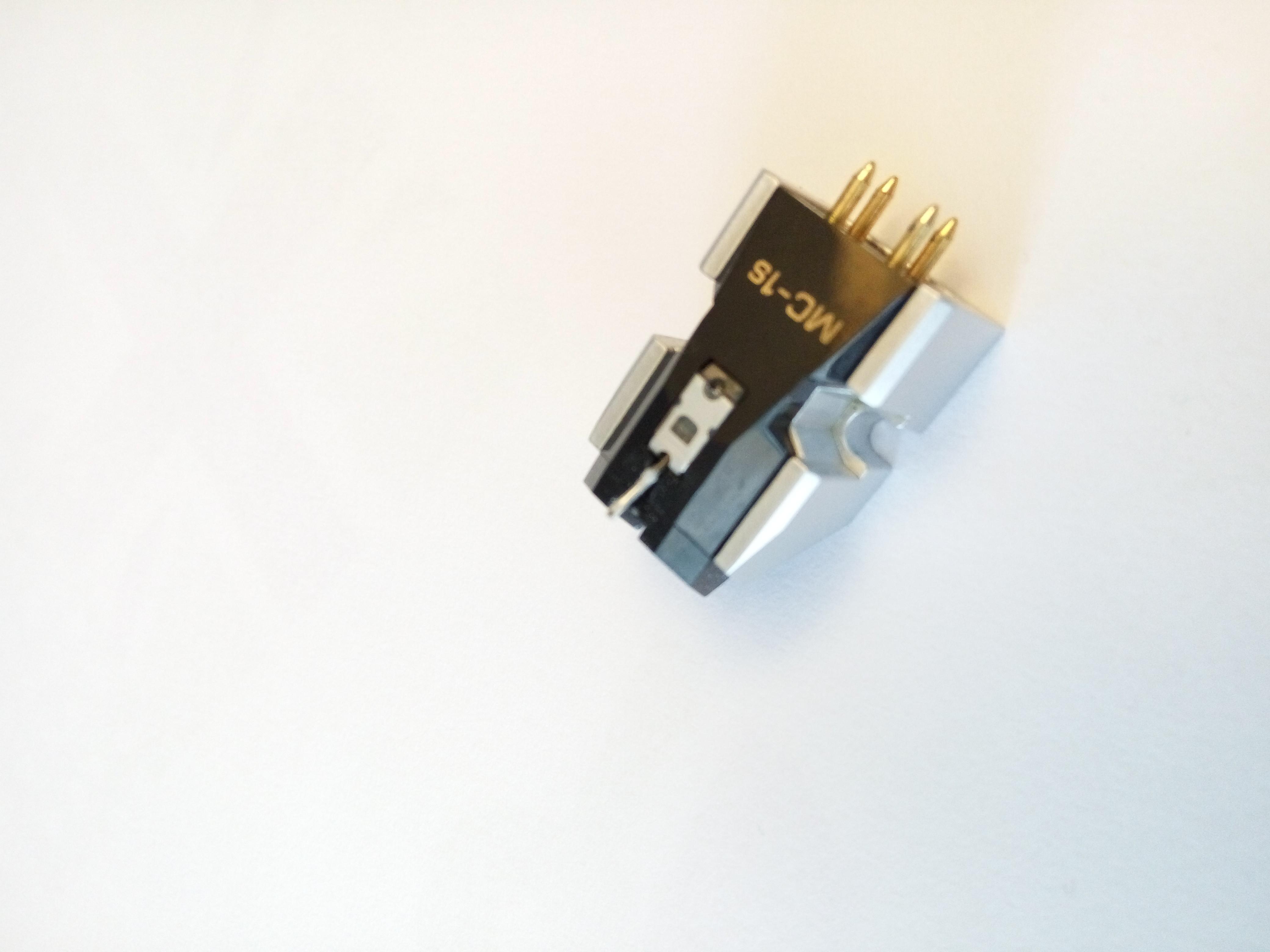 Reparación de cantilever de Ortofon 2M Black. - Página 3 9dc13f6e6cedb4fbfea2a9e020a3403eo