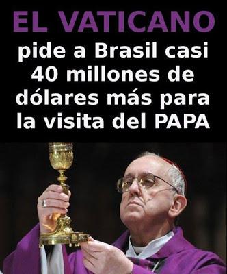 """mundo - El contactado Benjamín Solari Parravicini (el """"Nostradamus"""" argentino) A076da86a53f4b99ad6b2abad89736b0o"""