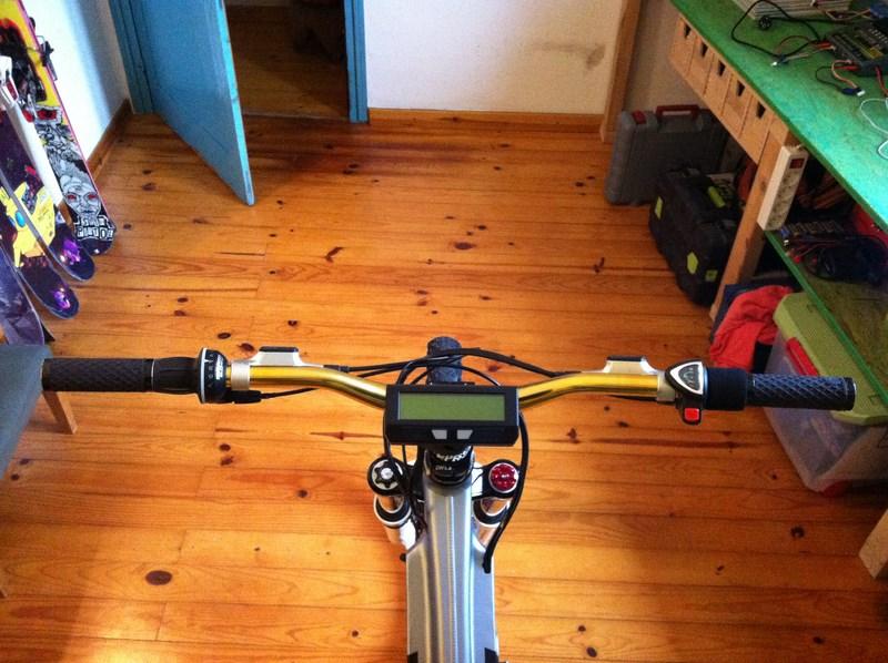 Mi segunda bici eléctrica, specialized demo7. - Página 4 A0eafcd48e1db2957d510cc89c14859do