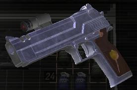 Resident Evil 6 Lightning Hawk A13680cb86879fc8c87e73dd3da680d5o