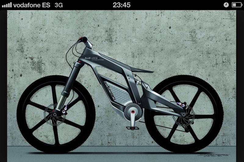 Mi segunda bici eléctrica, specialized demo7. - Página 2 A23d3bacf362e9e1a5d3e0d2ad4476a1o