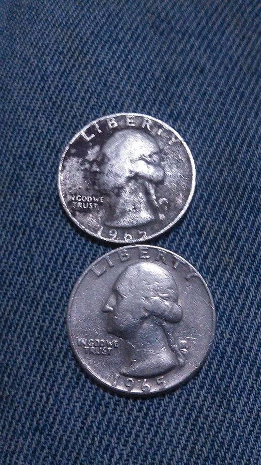 alguien mira diferencia en monedas A2c8cab664de1776ed612502ca860be0o