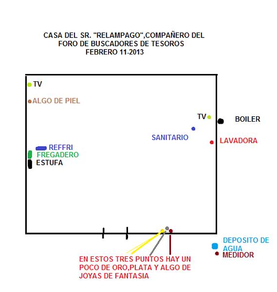 La opinión James Randi VS Zahoríes y radiestesia.. A34a979e4caa068273f633da8c1a74f2o