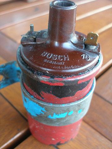 Mercadillo de todo a 6 voltios A3a46d9fd7230540cfac12f05e4a3e04o