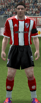 [PES 6] Kits by facu_millo [DESCARGA ***GDB Full River BBVA*** P.3] - Página 2 A3d696430964e91e3a49004cfa133dceo