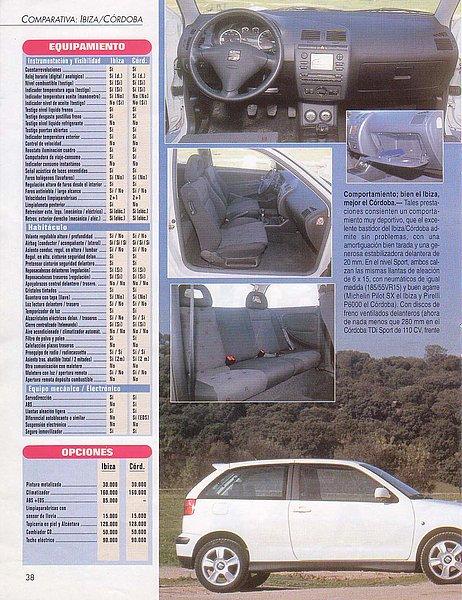 Manuales y bricos Seat Ibiza 2000 (mk3) A559433345a77f80da4f49d8a3a40e4co