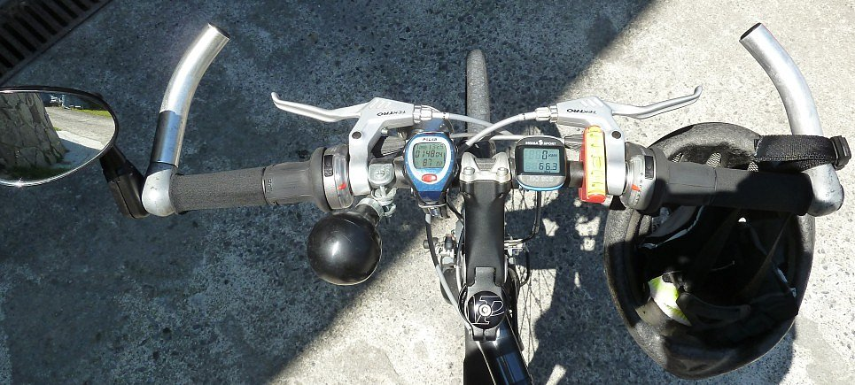 Presenta tu bici eléctrica A560154281b4e15f9b370c48d2f1bcb9o
