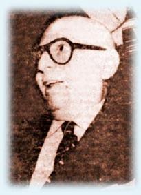 """hombre - El contactado Benjamín Solari Parravicini (el """"Nostradamus"""" argentino) A5fb8a1832d1300266659cde890bbb59o"""