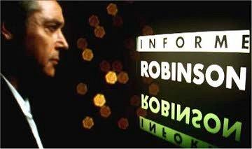 INFORME ROBINSON: Especial Campeones del Mundo A7517d27a453d5fc5f74babba8fde15co