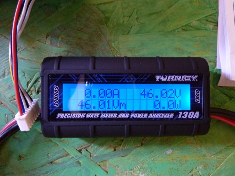 Mi primera bici eléctrica 9C 48V 28A freeride - Página 4 A7f4471c201606028269d8c39bc49420o