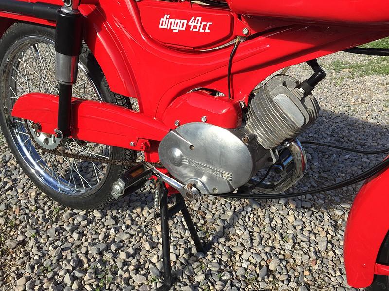 Nuevo proyecto: Moto Guzzi Dingo I A81b3075ae57f2d6d2f72e71aa774cbdo