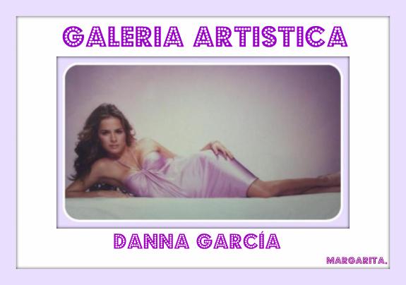 Galeria De Danna García..DP A8cf1ca20712469b2315dea533434cc6o