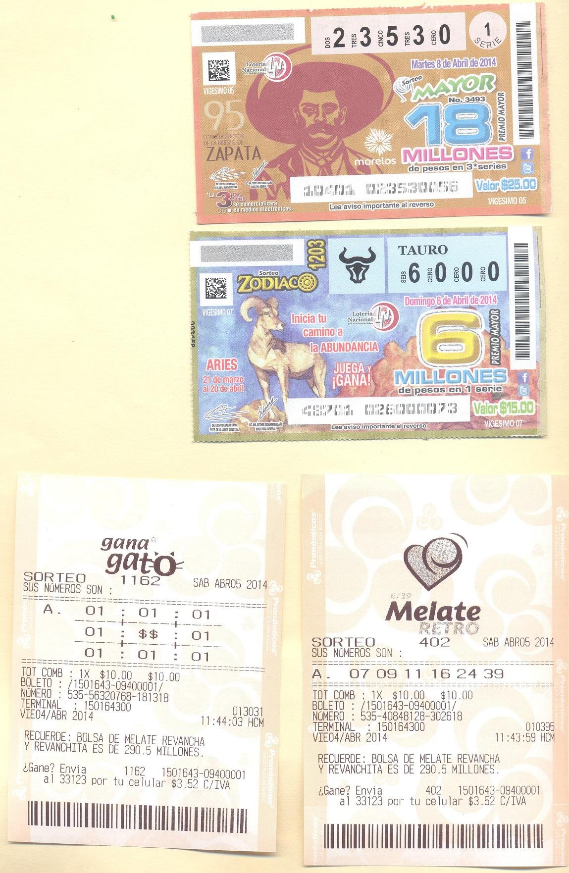 SEPTIMAS QUINIELAS Ab48cc8d810ddd635849dafcfa793604o
