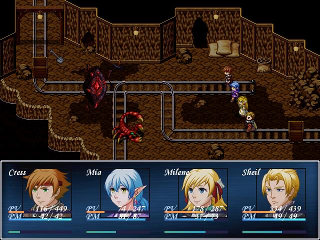 [RPG Maker XP] Solenia: El despertar de un nuevo poder - Página 2 Ac0343112fb36fb1e5f39671d2df81f4o