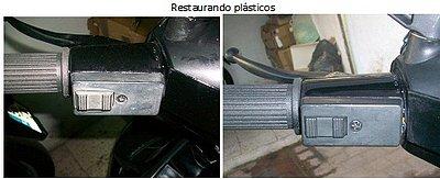 Restauración Vespa TX 200 Ac2a5805952cdc42138aa7515a6d5382o
