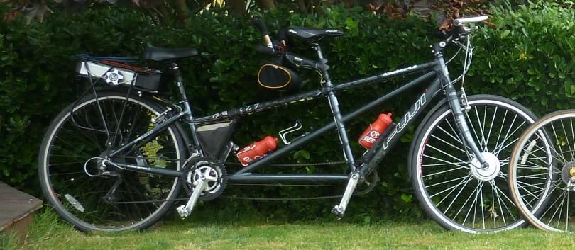 Presenta tu bici eléctrica Ac8ee478292cc3508cb47dc81c1259abo