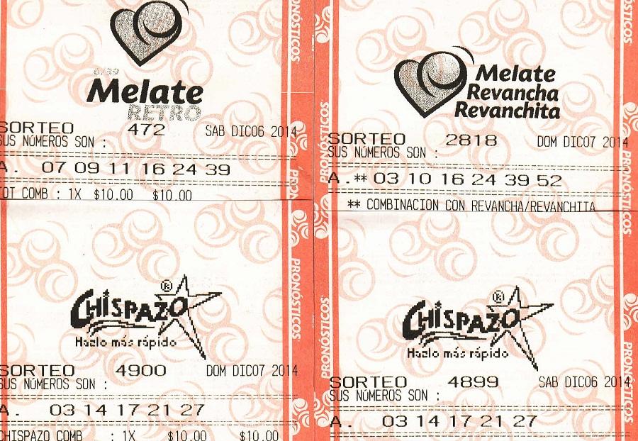 2da. TEMPORADA DE QUINIELAS X Ad049e0648072041af72add6addbecdeo