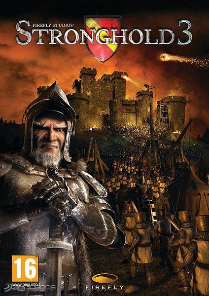 Stronghold 3 Full Español + Crack Ad25ae10bc9a56344d8e1879e515cd88o