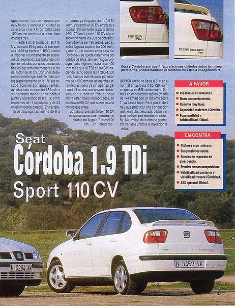 Manuales y bricos Seat Ibiza 2000 (mk3) Ad3a77f47bb7008719afa308ad154f5bo