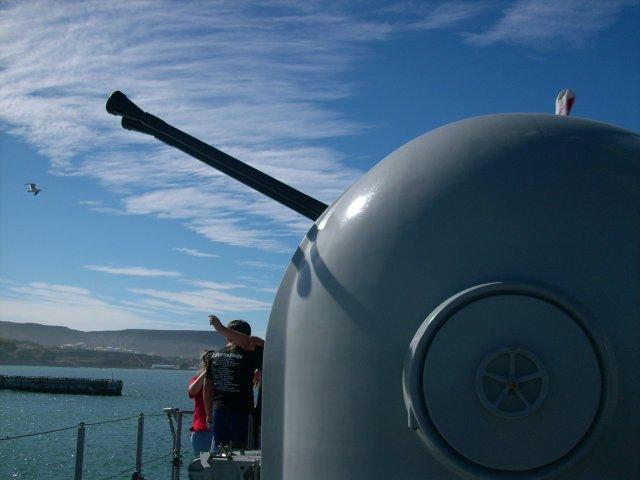 Artilleria antiaerea en la ARA Aeafa12c2c33a60fd0441cd521057aefo