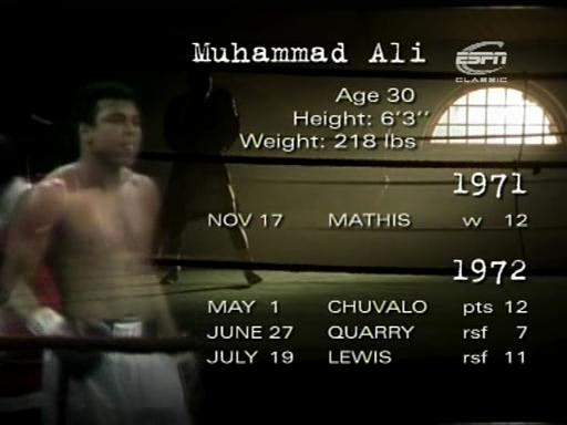 Muhammad Ali, combates de boxeo Af252fb8d7929c3953ca9f82e0b89174o