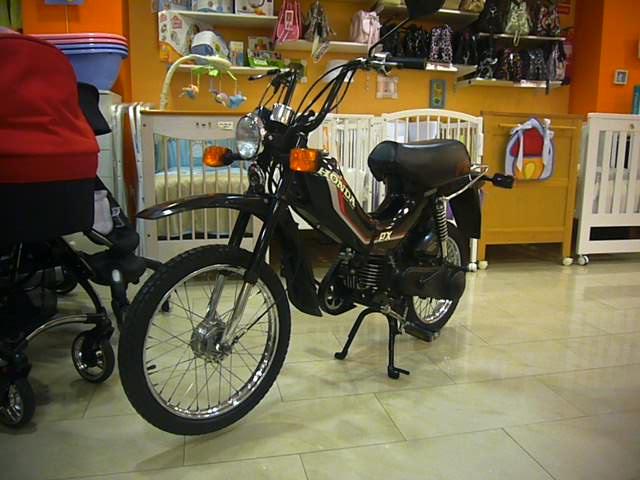 HONDA -  Mi Honda PX '84 - Página 2 Af6a83f59dbfe0de90ce531a4f385ed2o