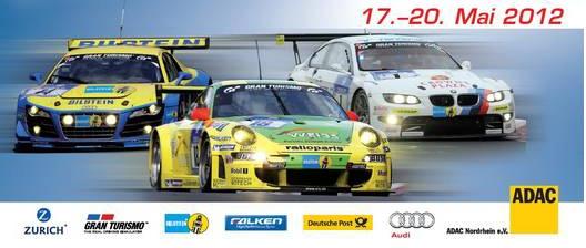 24 Horas de Nürburgring (13-16 Mayo 2010) - Página 2 Afea5569994f4d2c4bdc68b9c5e2a3f7o