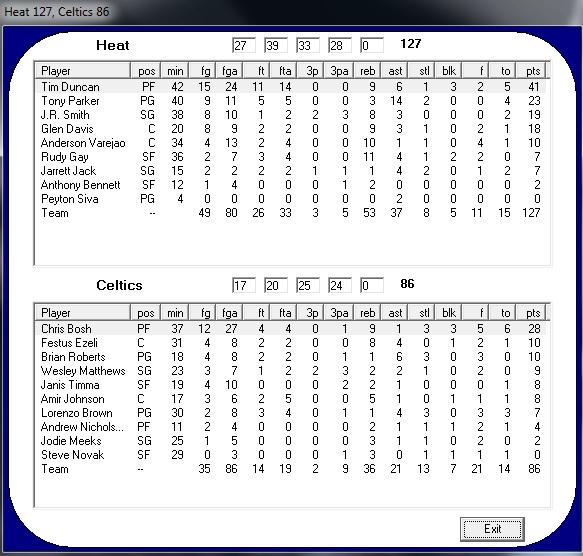 Boston Celtics-Miami Heat (Día 7) B003660396624f794123a3dfaf93c932o