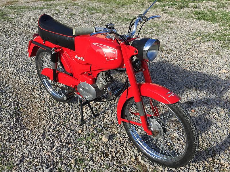 Nuevo proyecto: Moto Guzzi Dingo I B11209fc46877dd5d7f5b582e3d8b6e3o