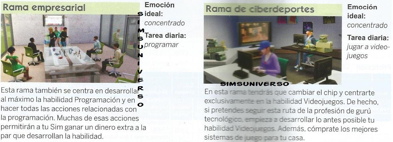 [Noticia] Profesiones en Los Sims 4 B11df9b0780ab264fce1e73a3925f016o