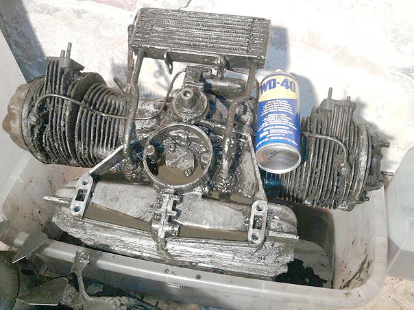 Que motor se puede usar para el PIK-26? B154afe1aa172fc160dfd2f83069194bo