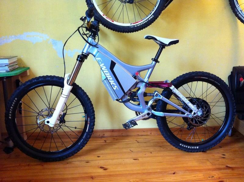Mi segunda bici eléctrica, specialized demo7. - Página 4 B1b5e5931d3b72185af5fb300620ff0fo