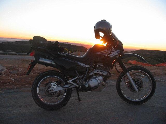 Tu moto moderna o de uso habitual - Página 7 B243ef31e2fe2dc0700d1df8440a0f5bo