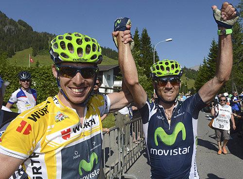 Campeonado mundial de ciclismo de ruta 2013 - Página 5 B359af5355c5c530e80e321791951fe9o