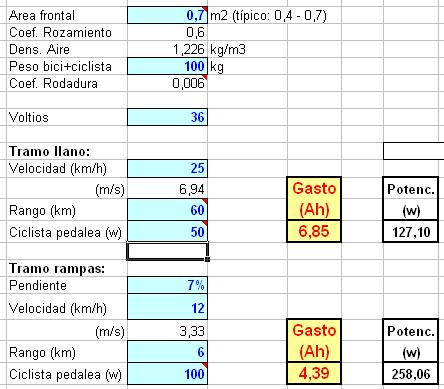Utilidades varias (proyecto en evolución) Nine Continent B652bdb32233351fef7782909e9b6d6eo