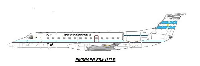 Agrupación Aérea Presidencial - Página 25 B778d31ebb0b71e5b12405445e28abf4o