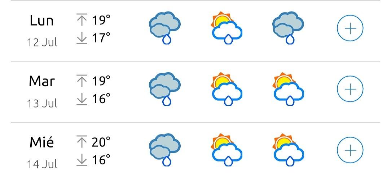 Hasta los cojones de lluvia - Página 20 B7e95ee175ba1de3920c0b561768ac14o