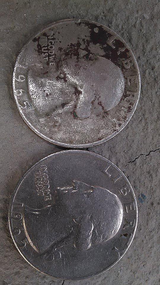 alguien mira diferencia en monedas B8c0c22c8c3ce27a4bfa2f8070fd60b6o